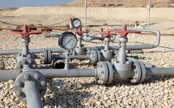 Remote Corrosion Monitoring Systems in the Oil and Gas Industry