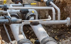 Troubleshooting Cathodic Protection Systems and Function Systems