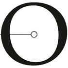 user organization image