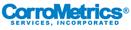 Image for Sponsor CorroMetrics Services, Inc.