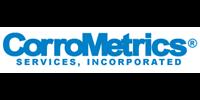 CorroMetrics Services, Inc.