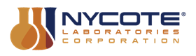 Nycote Laboratories Corporation