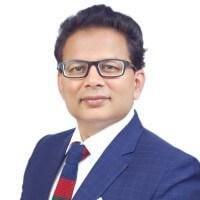 Sanjay Lodha