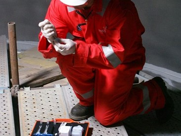 How Better Industry Teamwork Can Reduce Premature Coating Failures