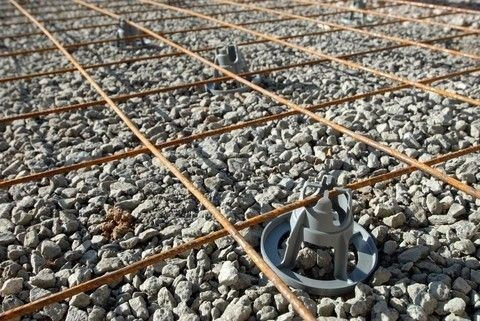 Why Concrete Delamination Occurs - and What to Do About It