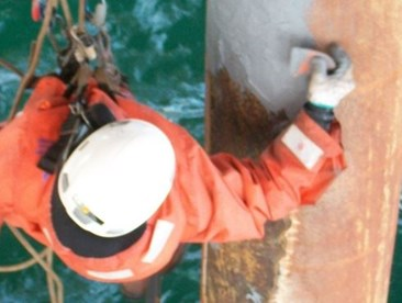 Emergency In-Situ Repair Problems & Surface-Tolerant Solutions