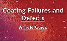 Coating Failures and Defects Guide
