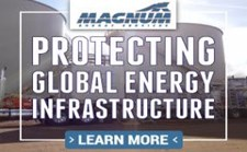 Magnum Energy Services - Whitepaper