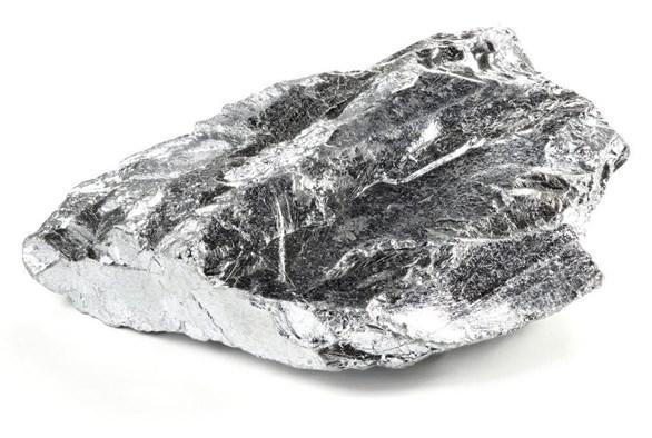 The Role of Chromium in Intergranular Corrosion