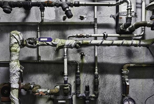 corrosion under insulation cui guidelines pdf