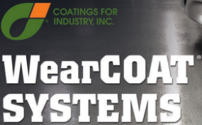 WearCOAT System Floors
