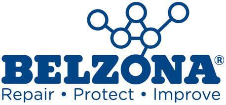 Belzona Inc.