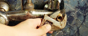 Effective Home Remedies for Treating Surface Corrosion