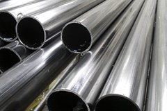 The Corrosion Properties of Aluminum and Its Alloys
