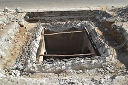 Is Surface Preparation for Concrete Repairs a Fad?