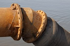 The Key Causes of System-Dependent Corrosion in Piping Systems