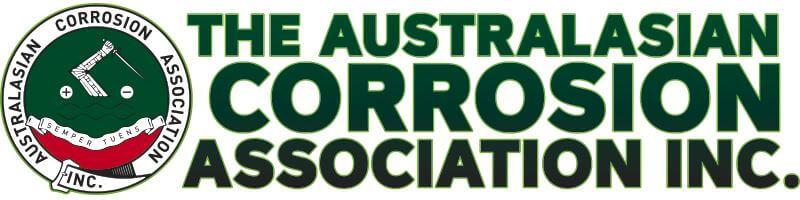Australasion Corrosion Association