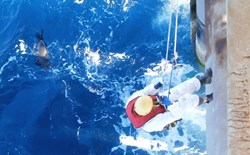 Industry Experts Discuss Subsea Pipeline Corrosion Management