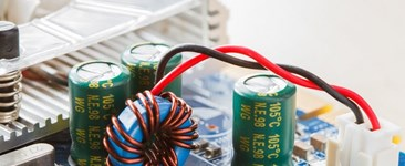 Understanding and Preventing Fretting Corrosion Damage in Electrical Devices