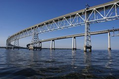 Marine Structures Create Unique Challenges for Third-Party Inspectors