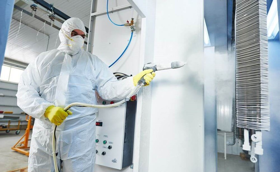 CUI Myth: Shop Coatings are Better Quality than Field Coatings