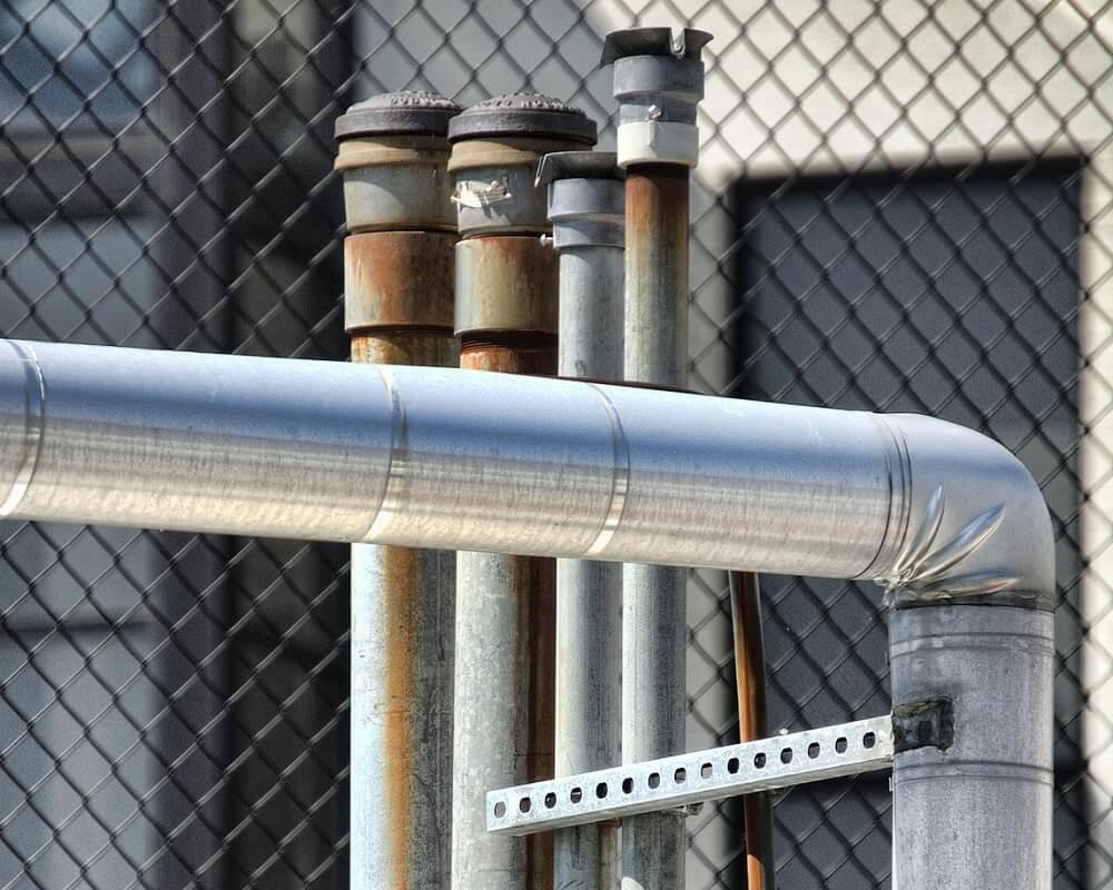 Corrosionpedia - Corrosion Electrochemistry: The 6