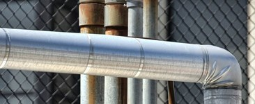 An Introduction to the Galvanic Series: Galvanic Compatibility and Corrosion