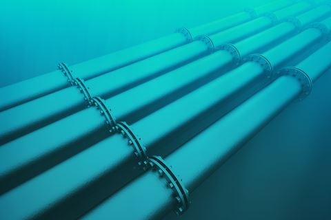 An Intro to Pipeline Corrosion in Seawater