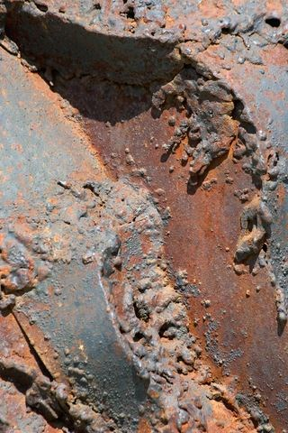 Erosion Corrosion: Coatings and Other Preventive Measures