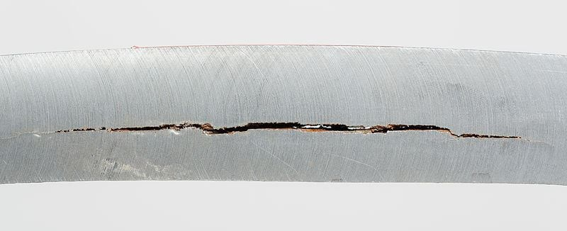 An Introduction to Hydrogen Embrittlement