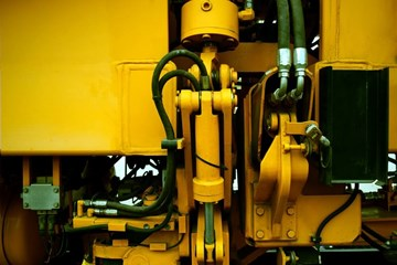 Understanding the Prevention of Corrosion in Hydraulic Systems