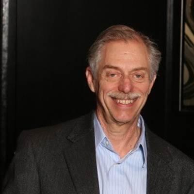 Profile Picture of Steven Bradley