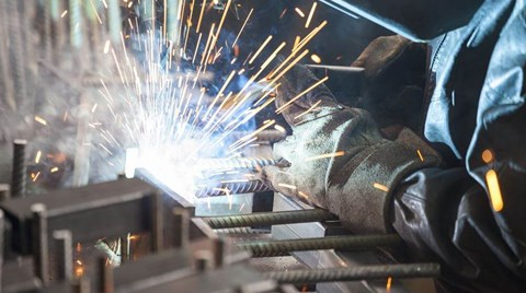 Corrosion in welded joints is caused by a combination of manufacturing and metallurgical factors, including deficient weldment design, poor...
