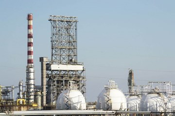 The 4 Important Corrosion Sources in Natural Gas Dehydration Process Plants