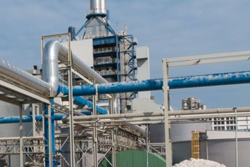 Soluble Salts and Coating Performance