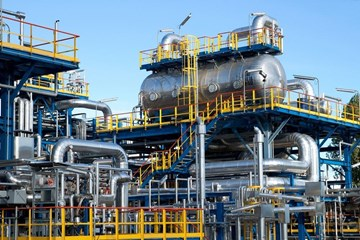 Best Practices in Installing Process Vessel Lining Systems