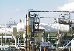 Choosing a Fit-for-Service Lining System for Process Vessels