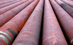 The 6 Corrosive Components That Can Be Found in Crude Oil