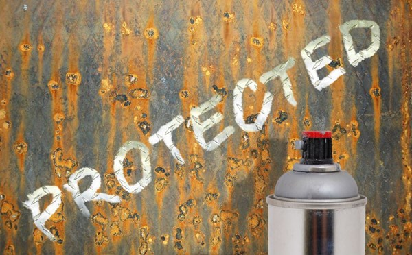 VIDEO: The Basics of Corrosion and Protection