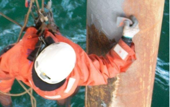 Emergency In-Situ Repair Problems & Surface-Tolerant Solutions