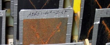 Corrosion Coupons: Why Relying on One Test Method Isn't Enough