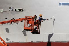What is Coatings Asset Management? Terry Greenfield Q&A
