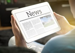 Corrosion in the News: November 18, 2019 Roundup