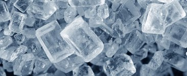 Salt Limits to Prevent Premature Coating Failures