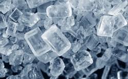 Salt Limits to Prevent Premature Coating Failures