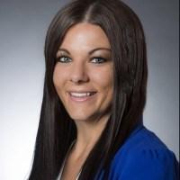 Dayna Martin, MBA