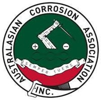 Profile Picture of Australasian Corrosion Association