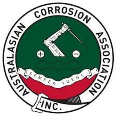 Profile Picture of Australasian Corrosion Association