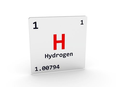 Hydrogen Blistering and Hydrogen Embrittlement: Causes and Preventive Measures