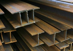 Effect of Corrosion on a Material's Tensile Strength and Ductility